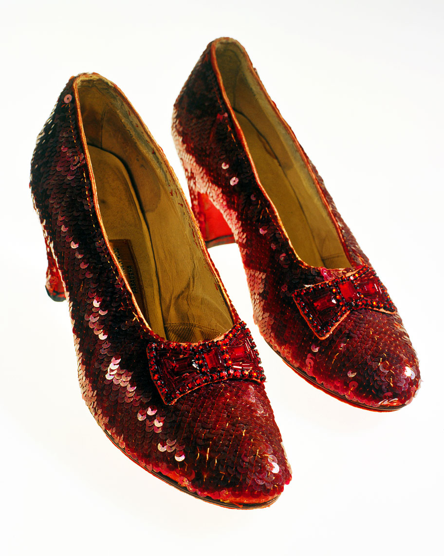 Ruby-slippers-2